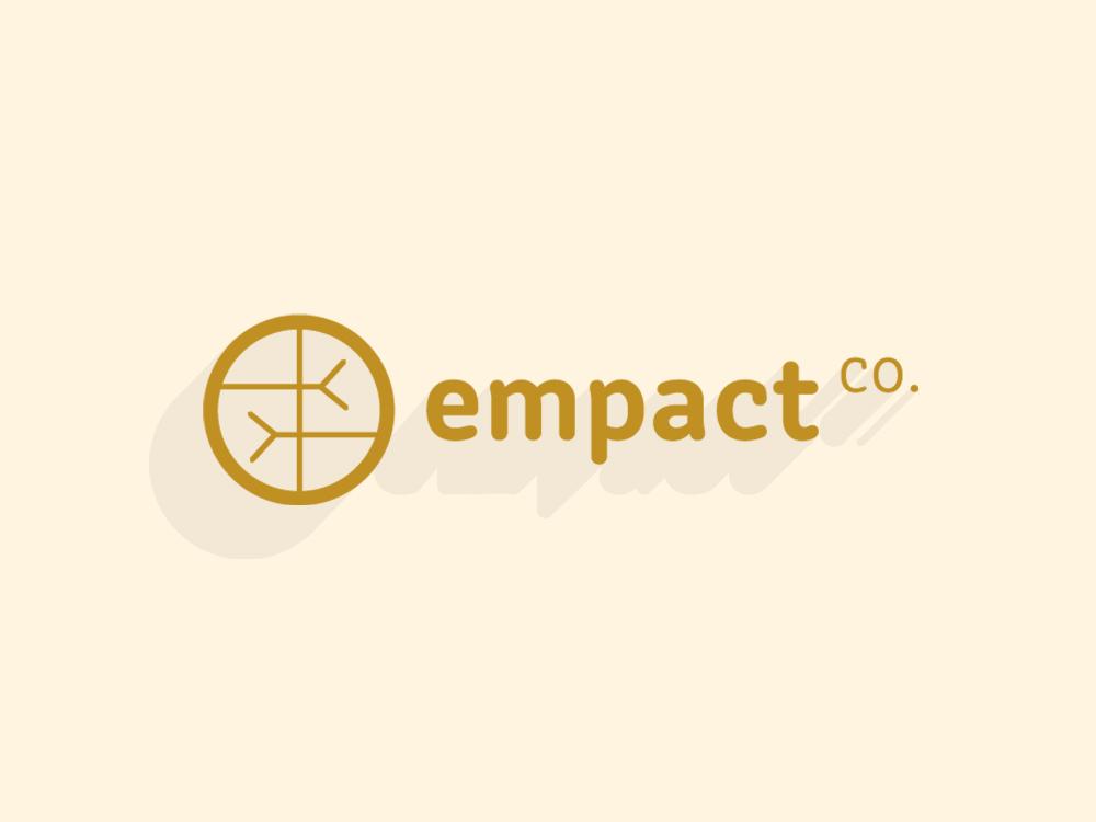 branding empact co